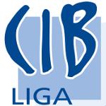 CIB-Liga Logo
