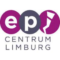 EPI centrum Limburg Logo