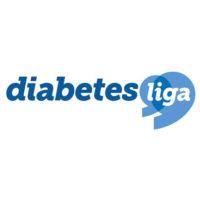 Diabetes Liga Logo