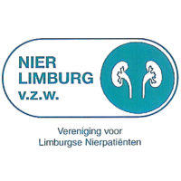 Nierlimburg Logo