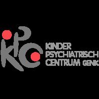 Kinder Psychiatrisch Centrum Genk Logo