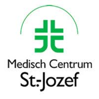 Medisch Centrum St.-Jozef Logo