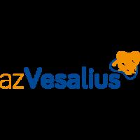 AZ Vesalius Logo