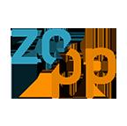 ZOPP Limburg Logo