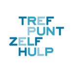 Trefpunt zelfhulp logo
