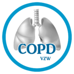 COPD vzw