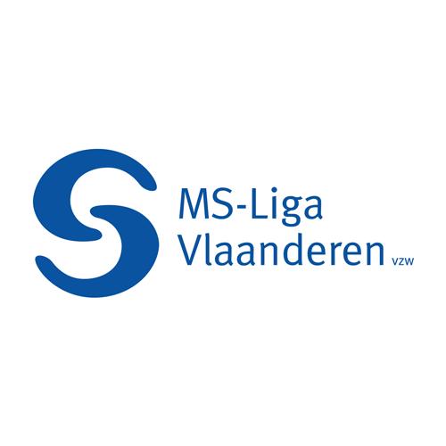 MS-Liga Vlaanderen vzw