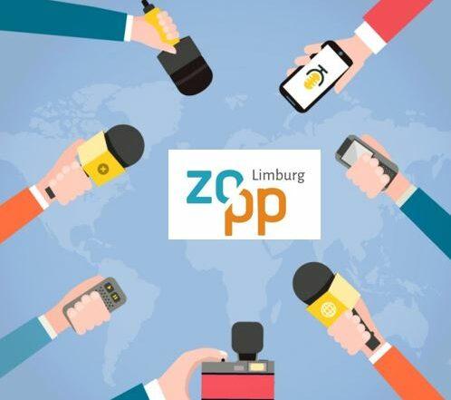 ZOPP interview
